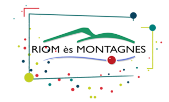 Rencontre Femme Riom es montagnes - Site de rencontre gratuit Riom es montagnes